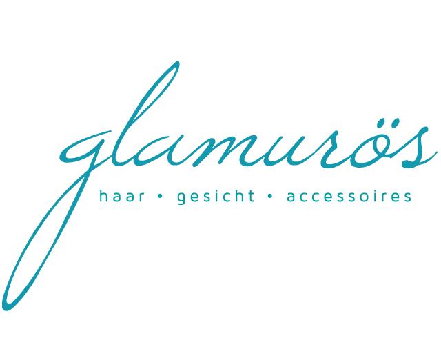 Glamurös